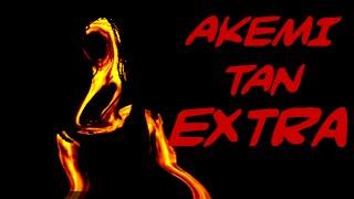 Akemi Tan (Esp) -Extra- Final verdadero