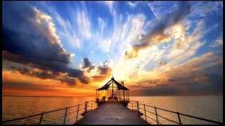 Guti - Hope  (Original Mix )