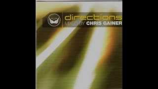 Chris Gainer - Directions Vol.1 [HD]