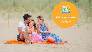 RCN Toppershoedje | Vakantiepark in Zuid-Holland