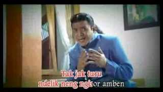 Download lagu Dangdutan Sragen - Didi Kempot Mp3