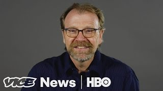 George Saunders Explores The Mind Of Abraham Lincoln In His Long-Awaited First Novel (HBO)