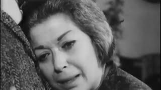 Şeytanın Oğlu - Eski Türk Filmi Tek Parça (Restorasyonlu)