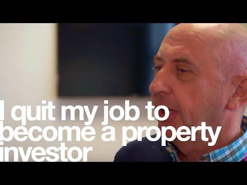 Portfolio Landlords Week - Chris Ryder