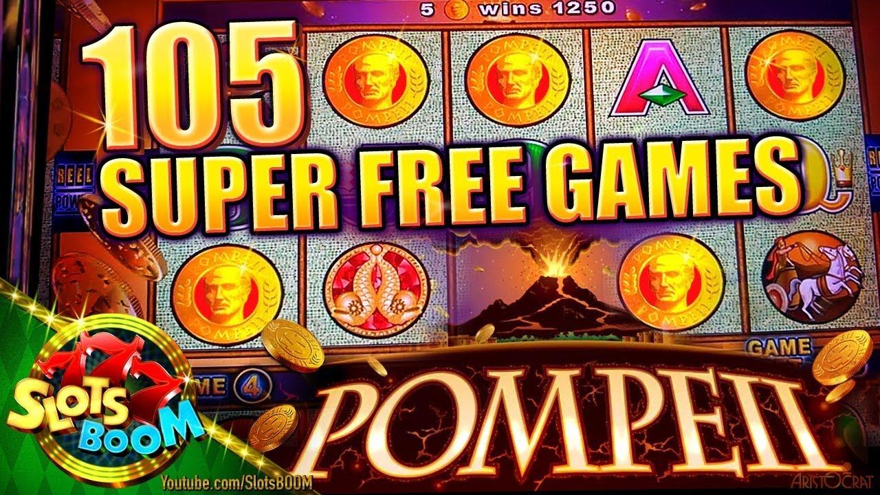 San manuel casino $25 free play offer gambling businesswoman sara lazzaro