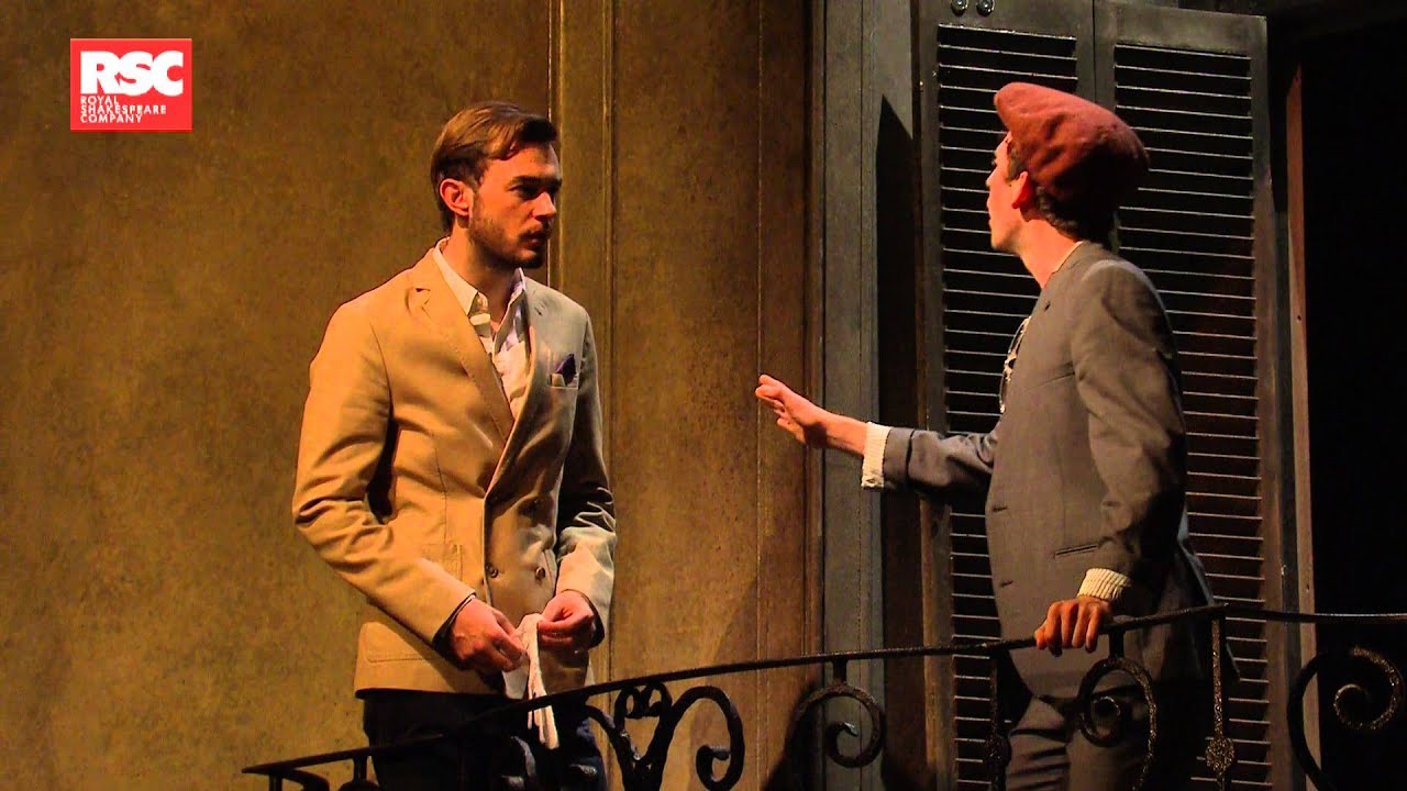 act scene the two gentlemen of verona royal shakespeare act 2 scene 1 the two gentlemen of verona royal shakespeare company