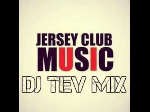 Quick DJ Tev