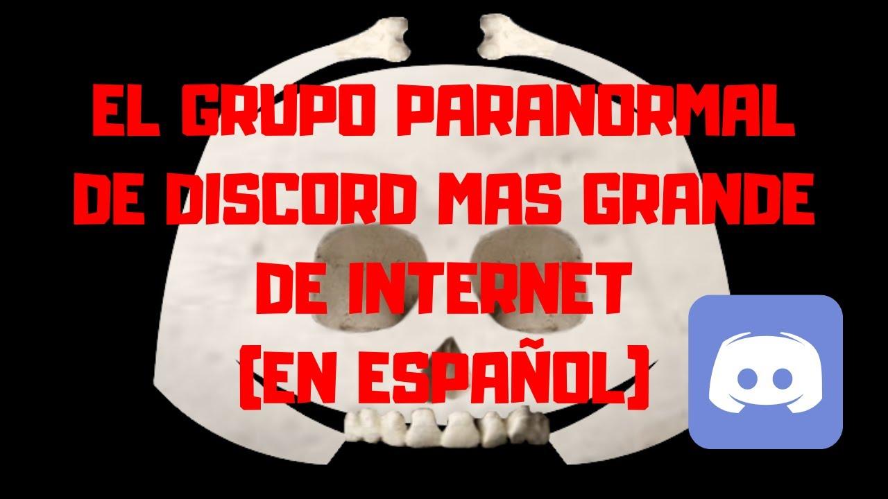 Reconquista Internet Discord Link