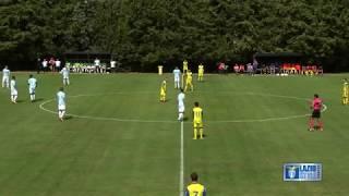 #Primavera1TIM | #LazioChievo 0-1, gli highlights
