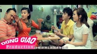 Hoàng Châu ft Dương Ngọc Thái - TUYẾT LẠNH_HD1080p