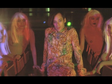 of Montreal - a sport and a pastime