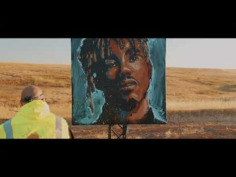 Juice WRLD with Marshmello – Hate The Other Side ft. Polo G & The Kid Laroi