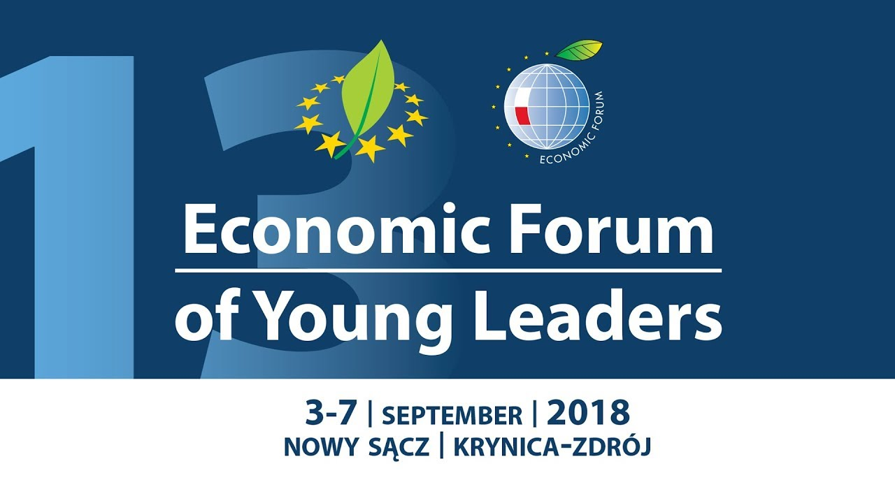 Economic Forum of Young Leaders
