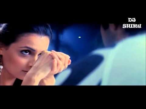 MKG Mohabbat Barsa Dena Tu Saawan Aaya Hai Feat  Emraan Hashmi and Diya Mirza   Special Editing HD