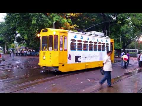 Kolkata,Calcutta is the oldest capital city of India some beautiful place by indian muslims