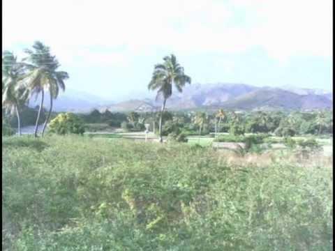 RIO ARRIBA CON GUNGUI