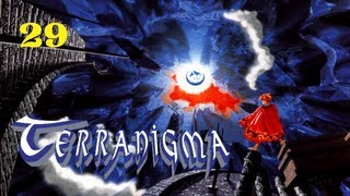 Terranigma (SNES) [1996] {GERMAN} #29 - Fillepitz mit Anfassen [Let