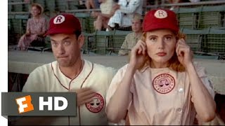jimmy-and-dottie39s-sign-off-a-league-of-their-own-48-movie-clip-1992-hd