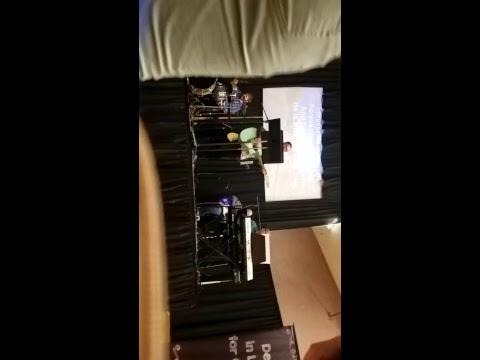 sydney west's live broadcast