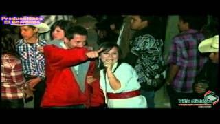Villa Hidalgo Jalisco - Baile Banda El Recodo (2hrs) 2011