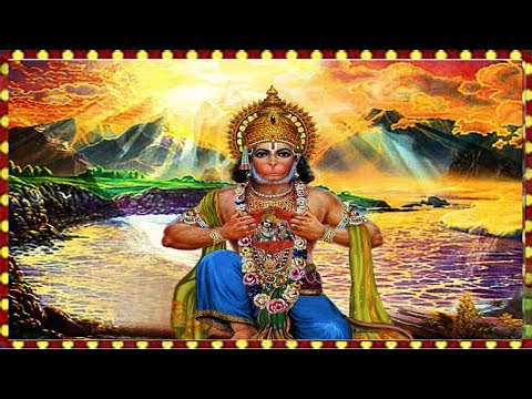 jaya-hanuman-song-|-lord-hanuman-popular-song-2019|devotional-om