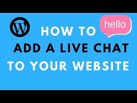 how-to-add-live-chat-to-wordpress---best-free-live-chat-service-for-websites