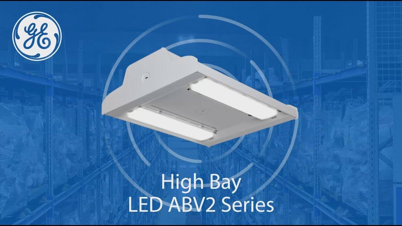 Ge High Bay Led Abv2