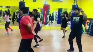 Gym #befit #zumba #training #fitness ...