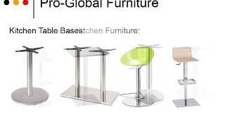 Buying Kitchen Chairs, Kitchen Tables & Kitchen Stools - Showcase Online