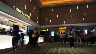 Video nonton bioskop ayat ayat cinta 2 di plaza cibubur download MP3, 3GP, MP4, WEBM, AVI, FLV Juni 2018