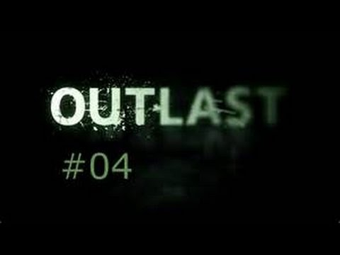 The doc is in outlast #4 ( headphone warning ) Backseat gaming