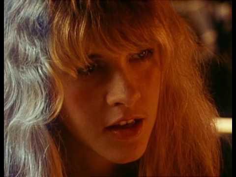 Stevie Nicks Interview 1977 Part 2