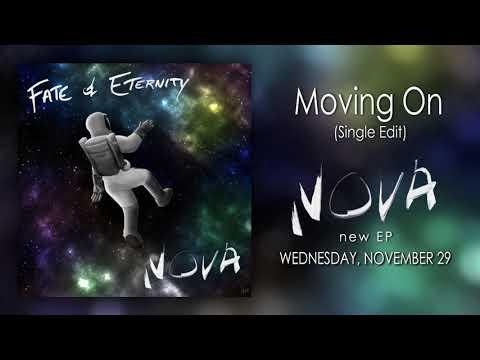 Moving On (Single Edit)