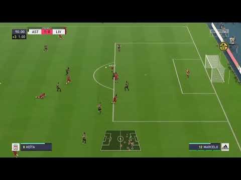 Fifa20 Dortmund VS Fc Bayern - YouTube