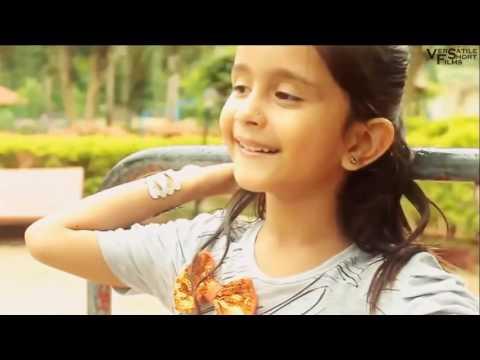 Valobashi Priyo Tomake Valobashi priyo bangla new albam song 2017