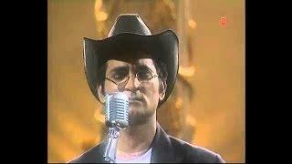Badi Mushkil Hai || Saurav Jha Sings Abhijeet Bhattacharya Song || My sung Song No.303 ||😊☺
