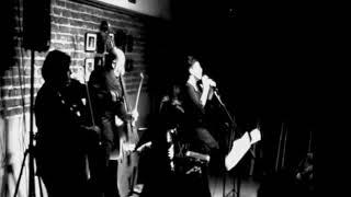 De Luna & Fango - Desencuentro - TANGO (LIVE)
