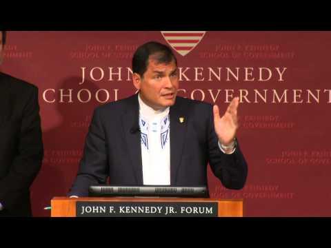 development-as-political-process:-the-ecuadorian-dream