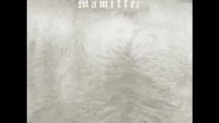 Mamiffer - Black Running Water