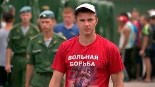 видео Спортивные вузы Москвы: физкультурные институты, университеты