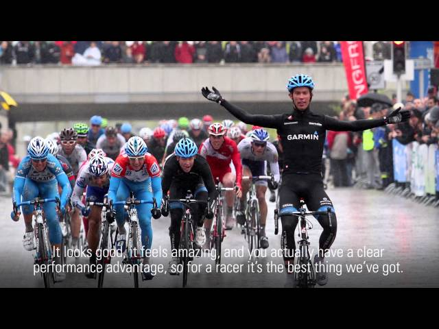 Milan-San Remo s other winner - Castelli s Gabba jersey (+ video ... 20e7f5c91