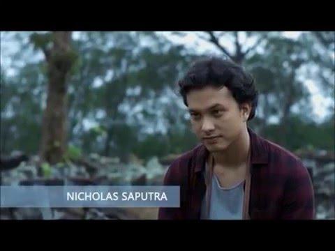 Trailer AADC 2 Ratusan Purnama Berlalu