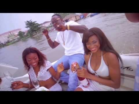 ▶Video: Chuddy K - #080 feat. Runtown
