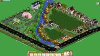 Mom Kills Son for Interrupting Farmville Facebook Game