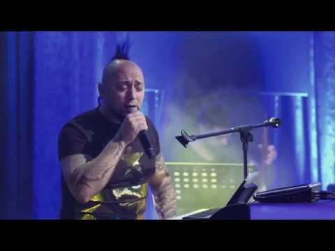 Hayko Cepkin Dijital Akustik Konser