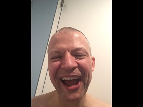 Opie & Anthony: Jim Norton Laugh Compilation 4: The Quest for Peace