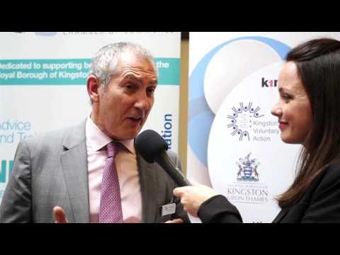 Kingston Chamber of Commerce | Kingston Business Expo 2016