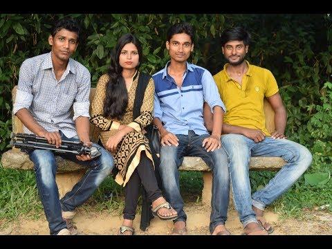 Pakka Local Video Song | New Hindi Song 2017 | Monphoring