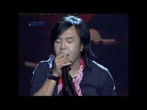 High Quality Konser Mahakarya AHMAD DHANI DEWA 19 Feat ARI LASSO Cukup Siti Nurbaya