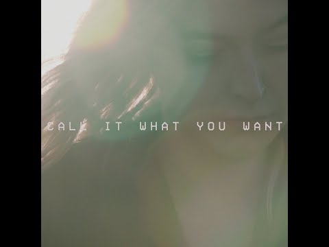 Call it What You Want - Taylor Swift | Julia Sheer (Official Cover Video)